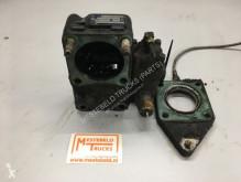 Hydraulický systém MAN PTO N71/2C