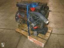 Mercedes Motor OM 906 LA II/1 silnik używana