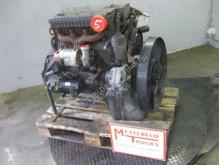 Moteur Mercedes Motor OM 904 LA III