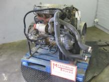 Mercedes Motor OM 904 LA II used motor