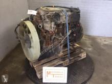 Repuestos para camiones motor Mercedes Motor OM906LA