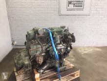Двигател Mercedes Motor OM352