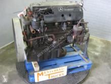 Двигател Mercedes Motor OM 906 LA II