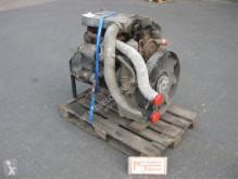发动机 奔驰 Motor OM 904 LA II