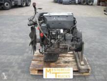 Mercedes Motor OM 904 LA I/1-02 silnik używana