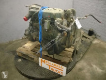 Motor Mercedes Motor OM 352