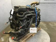 Mercedes Motor OM 906 LA moteur occasion