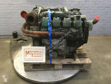 Repuestos para camiones Mercedes Motor OM 422A motor usado