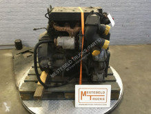 Moteur Mercedes Motor OM 904LA II/4-00