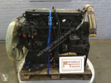 Moteur Mercedes Motor OM 906 LA II/1