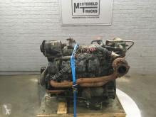 Mercedes Motor OM402 LA I/3 used motor