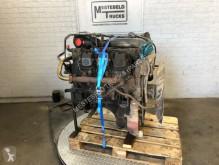 Двигател Mercedes Motor OM 441 LA