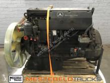 Moteur Mercedes Motor OM906 LA II/I