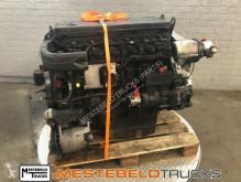 Moteur Mercedes Motor OM 906 LA II/2