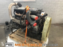 Mercedes Motor Motor OM 926 III