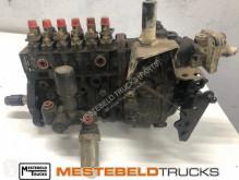 Système de carburation MAN Brandstofpomp D0826 LF04