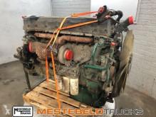 Двигател Volvo Motor D13A 480 EC6B