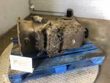 DAF gearbox Versnellingsbak AK 6 -80+GV