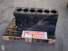 Repuestos para camiones DAF Motorblok 75CF kaal motor usado