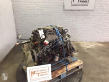 Moteur DAF Motor CE 110