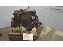 Moteur DAF Motor DF615