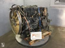 Repuestos para camiones motor DAF Motor MX