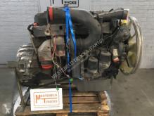 DAF Motor MX 265 U4 gebrauchter Motor