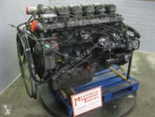 Moteur Scania Motor 4 serie DSC 1201