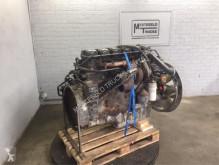 Scania Motor DC 11 02 motor usado