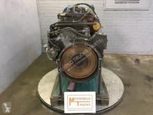 Двигател Scania Motor DC 11 02