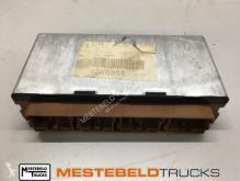 Części zamienne do pojazdów ciężarowych MAN KSM unit używana