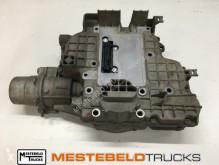 Mercedes Schakelunit G211-12 boîte de vitesse occasion
