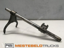 Scania gearbox Schakelvork
