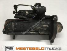 Repuestos para camiones motor Volvo Startmotor