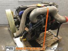 Repuestos para camiones motor Iveco Motor Cursor 8 F2BE0681 D -B381