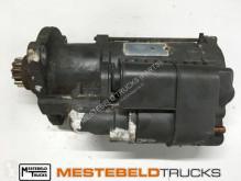 Moteur Scania Startmotor