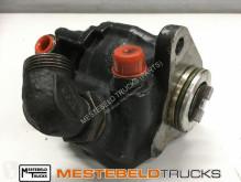 Repuestos para camiones Mercedes Stuurpomp motor usado