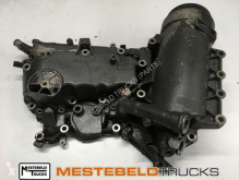 Mercedes motor Oliefilterhuis