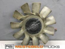 Repuestos para camiones Scania Viscokoppeling + vin G410 sistema de refrigeración usado
