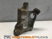 Repuestos para camiones Scania Torentje R-serie links usado