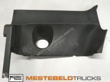 Repuestos para camiones Scania Afdekkap links van instapbak usado
