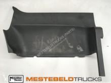 Części zamienne do pojazdów ciężarowych Scania Afdekkap rechts van instapbak używana