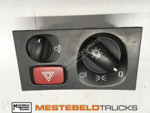 Scania Bediening verlichting LKW Ersatzteile gebrauchter
