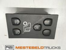 Repuestos para camiones Scania Schakelaar verlichting usado