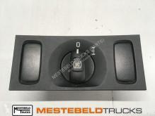 Repuestos para camiones Scania Traction control schakelaar usado
