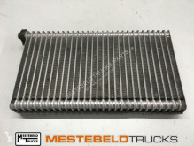 Охлаждане Scania Verdamper airco R-serie
