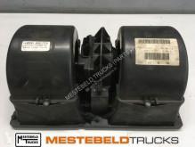 Peças pesados Scania Ventilatormotor cabineverwarming R-serie usado