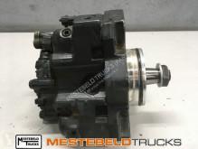 Repuestos para camiones Iveco Cursor 9 motor sistema de combustible usado