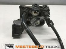 Iveco Cursor 9 système de carburation occasion