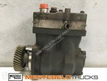 Mercedes Compressor gebrauchter Motor